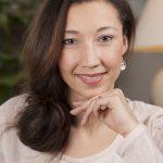 Vanessa Roperti Hypnobirthing Kursleiterin