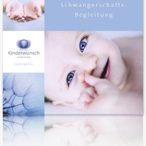 CD Schwangerschafts Begleitung