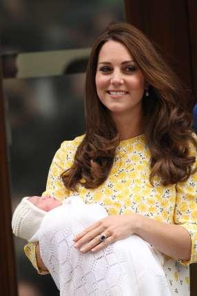 Hypnobirthing Kate England