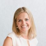 Karin Collenberg Hypnobirthing Kursleiterin