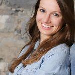 Monika Meisser Hypnobirthing Kursleiterin Graubünden