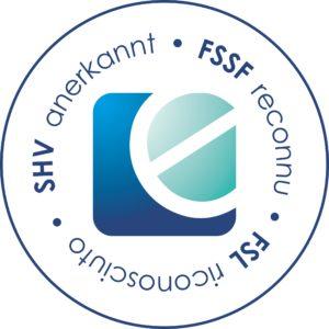 e-log SHV Schweizerischer Hebammenverband