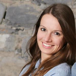 Monika Meisser