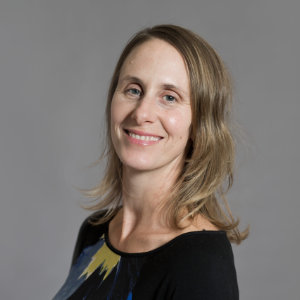 Doris Schlegel