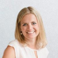 Karin Collenberg