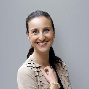 Silvia Urbon